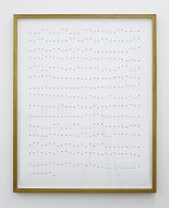 Demolirer Polka (Demolition polka), 